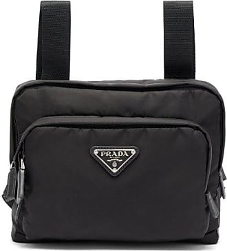 b6bad247 Prada Bags for Men: Browse 508+ Items | Stylight