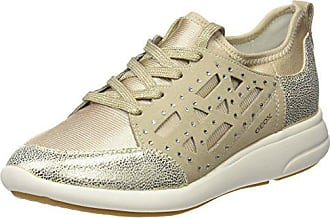 Geox®: Sneakers in Beige ora da € 50,00+ | Stylight
