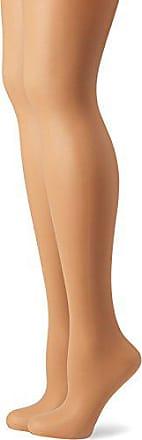 Dim Body Touch Voile - Collants - Lot de 2 - 20 deniers - Femme - 66cbdcbf20c