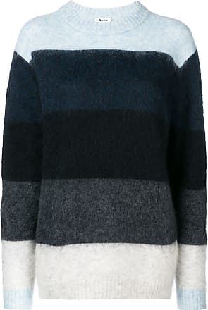 7fafff8d14 Acne Studios® Jumpers − Sale  at USD  240.00+