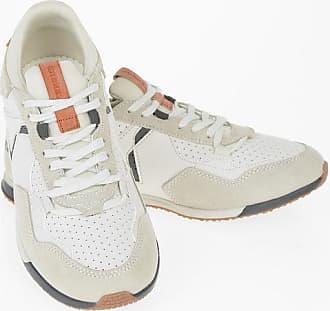 Diesel Leather S-FURYY sneakers size 41