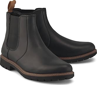 Clarks Chelsea Boots: Sale bis zu −50% | Stylight