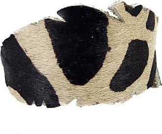 Fabulina Designs Pony Hair Bracelet