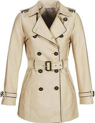 valeur formidable prix incroyables artisanat de qualité Manteaux Morgan® : Achetez dès 49,95 €+   Stylight