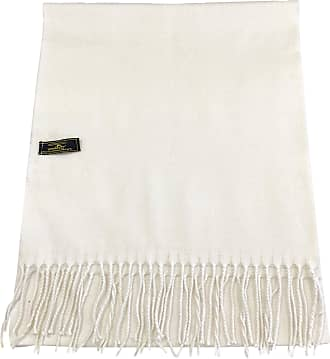 Mens Solid Colour Design Fashion Knitted Scarf Scarves Fall//Winter Wrap CJ Apparel NEW