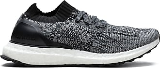 Grey adidas Shoes: Shop up to </p>                     </div>   <!--bof Product URL --> <!--eof Product URL --> <!--bof Quantity Discounts table --> <!--eof Quantity Discounts table --> </div>                        </dd> <dt class=