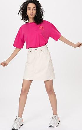 Shirts (Festival) Online Shop − Bis zu bis zu −60% | Stylight