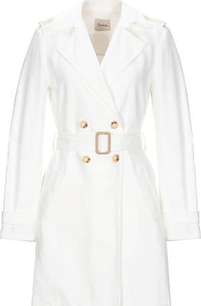 Dixie Jacken & Mäntel - Lange Jacken auf YOOX.COM