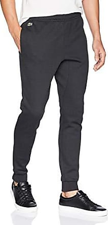 9df93f36 Lacoste® Track Pants: Must-Haves on Sale at USD $34.88+ | Stylight