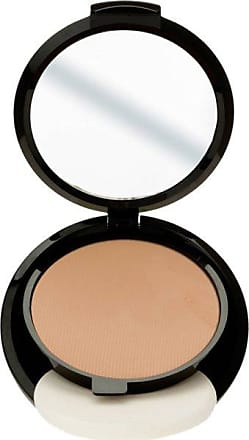 Evagarden Foundation Compact Smoothing 512 Peach Beige 9 g