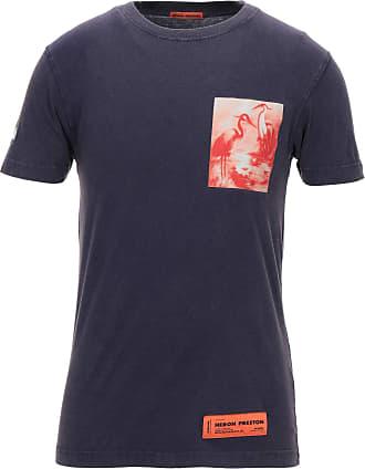 HPC Trading Co. TOPS - T-shirts auf YOOX.COM