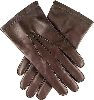 554d93fc79775 Men's Leather Gloves − Shop 256 Items, 10 Brands & up to −60 ...