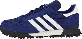 Adidas Schuhe: Sale bis zu </p>                     </div>   <!--bof Product URL --> <!--eof Product URL --> <!--bof Quantity Discounts table --> <!--eof Quantity Discounts table --> </div>                        </dd> <dt class=