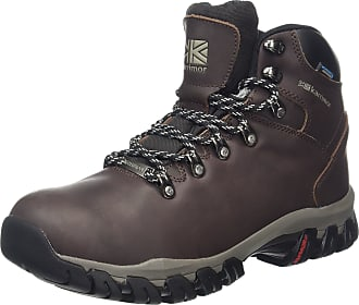 Karrimor Hiking Boots: Must-Haves on