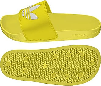 Adidas Adiletten: Bis zu bis zu −31% reduziert | Stylight