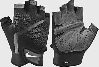 Nike GUANTI DA TRAINING EXTREME UOMO