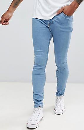 028f1ad63 Pantalons pour Hommes Bershka® | Shoppez-les jusqu''à −52% | Stylight