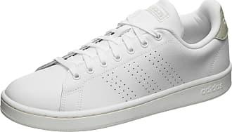 Weiße Adidas Superstar Schuhe sauber halten – wikiHow