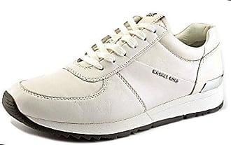 Zapatillas de Michael Kors®  Ahora hasta −50%  432d9ce2fab71