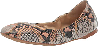 Vince Camuto Womens Loafers Size: 5.5 UK
