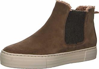 Schuhe in Braun von Salamander® bis zu −15% | Stylight