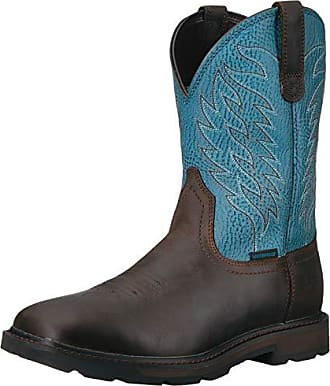 c63e24b2289 Ariat® Boots − Sale: up to −61% | Stylight