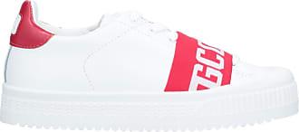 GCDS CALZATURE - Sneakers & Tennis shoes basse su YOOX.COM
