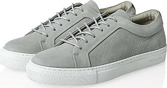 buy popular 6b5ef 75752 Jack & Jones Schuhe: 783 Produkte im Angebot | Stylight
