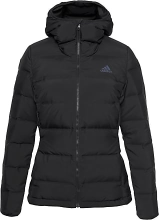 Adidas Steppjacken für Damen − Sale: bis zu −40% | Stylight