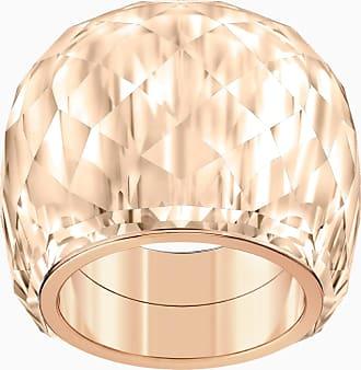 Damen Goldringe: 1302 Produkte bis zu −76%   Stylight