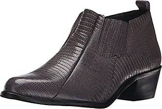 Stacy Adams Stacy Adams Mens Santee Boot, Gray, 6 M US