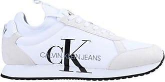 Calvin Klein CALZADO - Sneakers & Deportivas en YOOX.COM