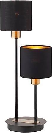 WOFI Leuchten Leuchten und Lampen online kaufen | WOFI