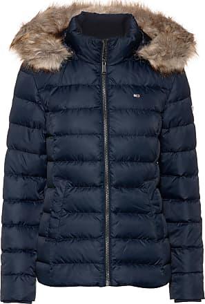 günstig 1ca19 f5ab4 Tommy Hilfiger Jacken: 775 Produkte im Angebot | Stylight
