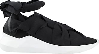 UNLACE CALZATURE - Sneakers & Tennis shoes basse su YOOX.COM