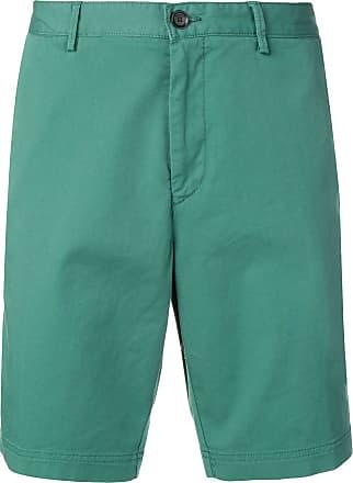 a6a057cdc HUGO BOSS Chino Shorts: 23 Products | Stylight