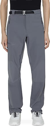 Columbia Columbia Columbia titan ridge 2.0 pant chino CITY GRAY 36