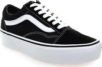 Chaussures Vans pour Femmes Soldes : jusqu'à −50% | Stylight