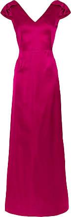 Tufi Duek Vestido longo de festa - 43760