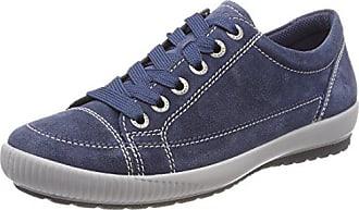 d2b44a579e8e3e Sneaker Low für Damen in Blau  Jetzt bis zu −59%