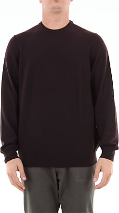 Fedeli Crewneck Brown
