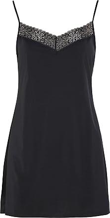 Chemises De Nuit Calvin Klein   18 Produits  3e1019b22da