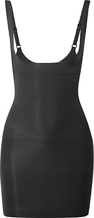 9ffee38607 Shapewear Slips − Now  28 Items at £8.99+