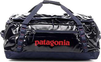 Patagonia Black Hole 55 Reisetasche navy 68 cm