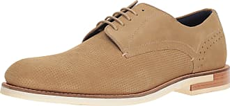 6ab4438177ff Ted Baker® Oxford Shoes  Must-Haves on Sale up to −39%
