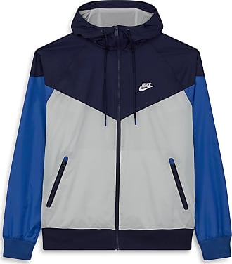 Vestes Nike® : Achetez jusqu''à −51% | Stylight