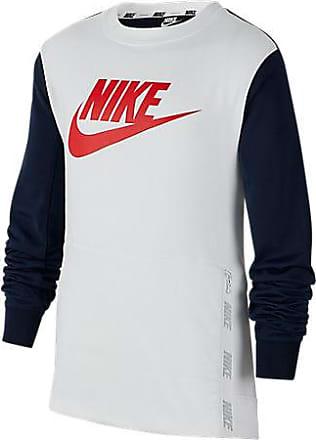 5c96075741a61 Nike® Sweatshirts − Sale: up to −60% | Stylight