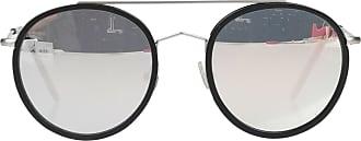 Spektre OCCHIALI - Occhiali da sole su YOOX.COM