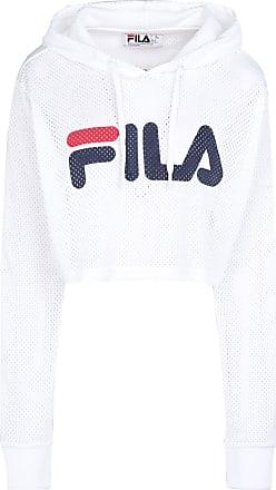 Fila Pullover für Damen − Sale: bis zu −54% | Stylight