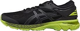 Asics premium GEL cushioned running shoe providing comfort and protection allowing you to stay on the road track or treadmill for longer
